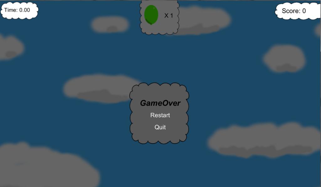 CnPGameOverScreen