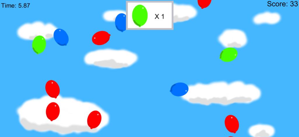 PopScreen3