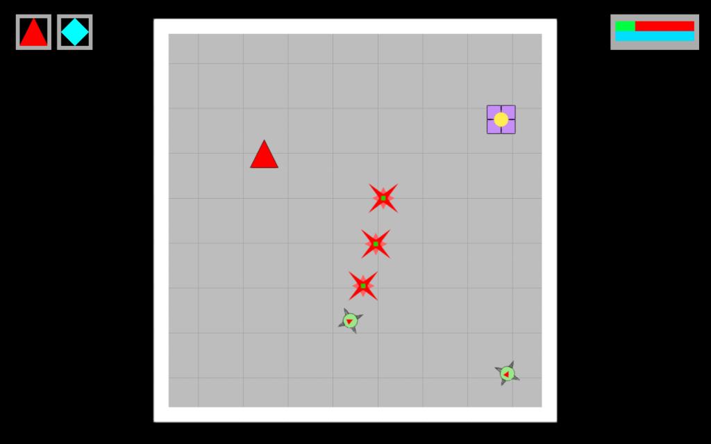 TalisScreen5