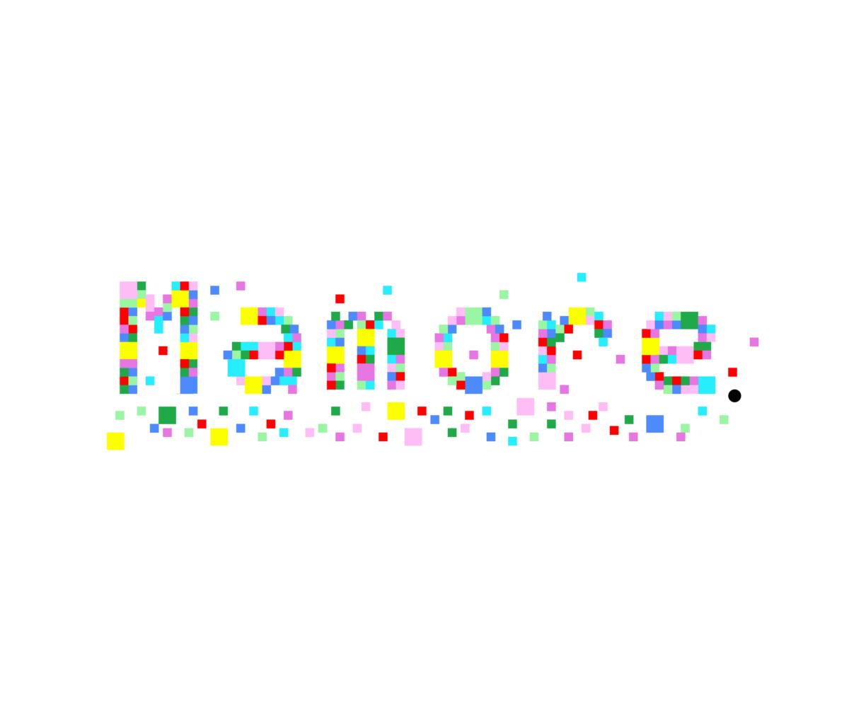 Mamore