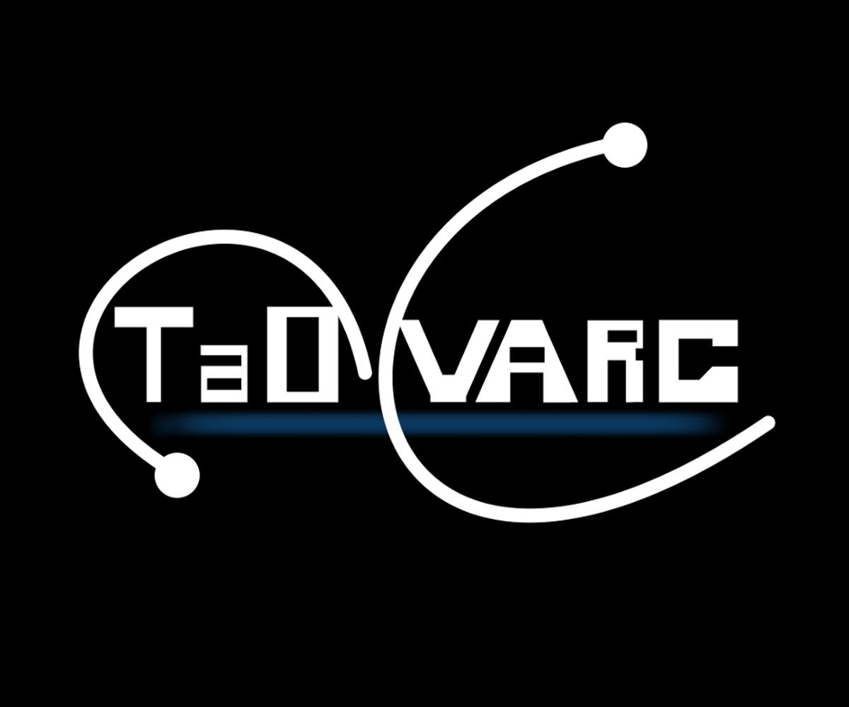 TaOVARG